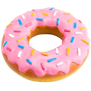 Free donut clipart - .