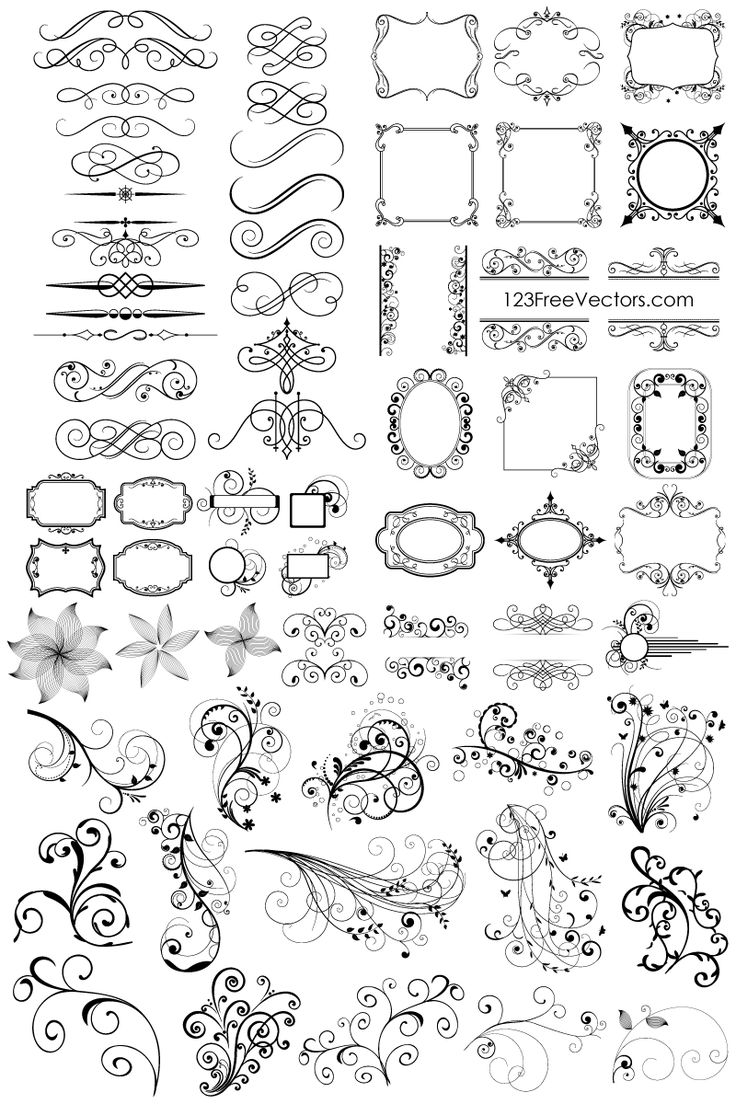 All Free Original Clip Art