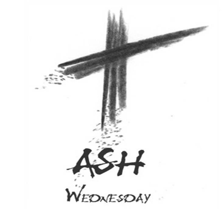 Free Download Ash Wednesday Clip Art Pictures, Wallpapers, Pics, Images. Get HD