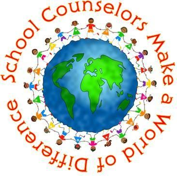 Free download Elementary School Counselo-Free download Elementary School Counselor Clipart for your creation.-9
