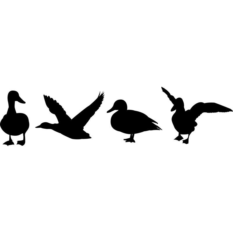 Free Duck Clip Art Cliparts Co