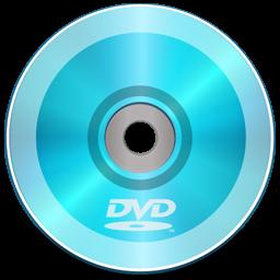 Free Dvd Disc Clip Art-Free Dvd Disc Clip Art-15