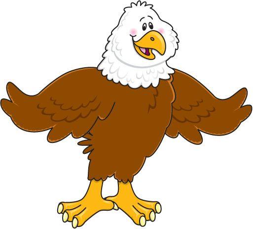 Free Eagle Clip Art Images   ... /Carson-free eagle clip art images   ... /Carson Dellosa Letters and Numbers/-14