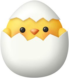 Free Easter Chick Clipart . MYLIFE: HAPPY EASTER PNG .