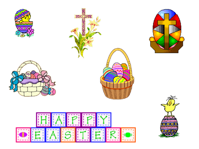 Free Easter Clip Art At Hellas Multimedi-Free Easter Clip Art at Hellas Multimedia-17