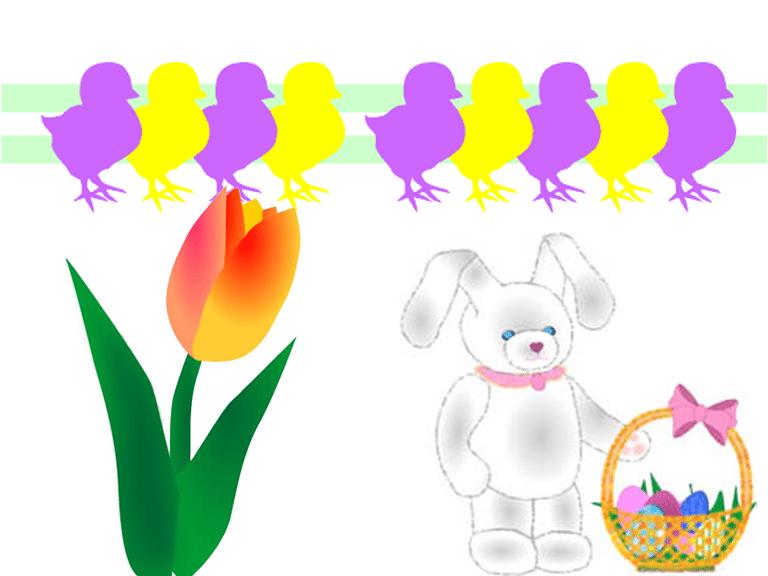 Free Easter Clip Art Clip Art u0026#39;n-Free Easter Clip Art Clip Art u0026#39;n Crafts-10
