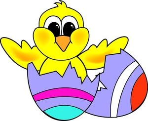 Free Easter Clipart-free easter clipart-14