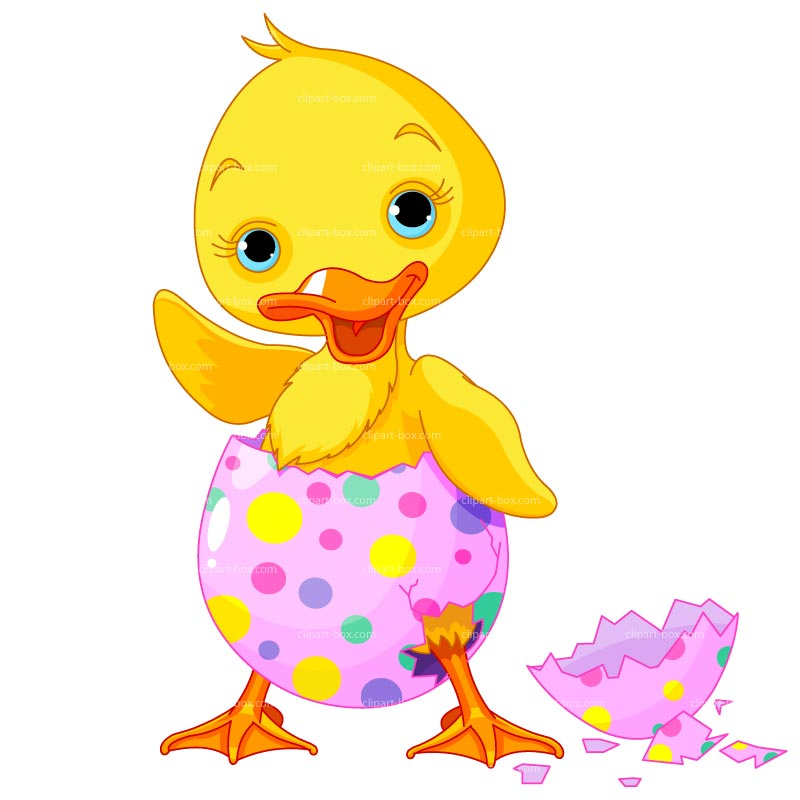 Free easter clipart new image .