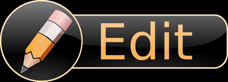 Free Edit button .-Free Edit button .-2