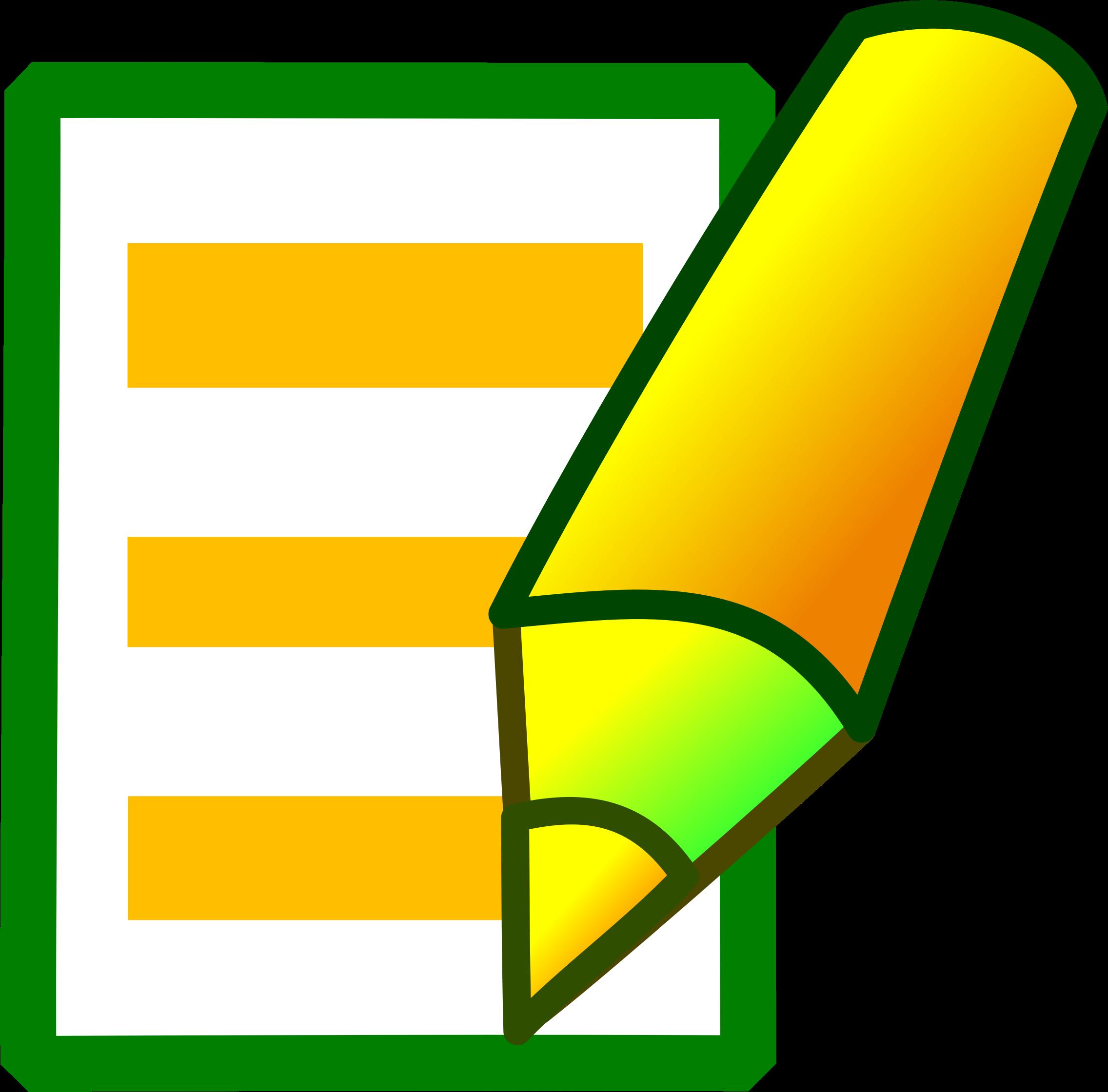 Free Edit Clipart-Free Edit Clipart-14