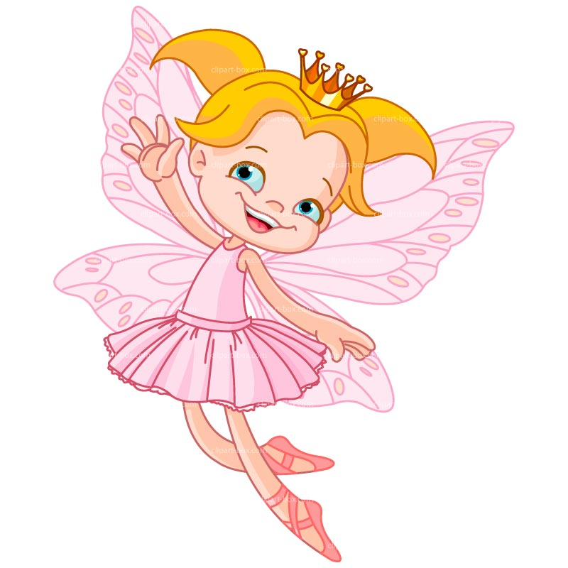 Free fairy clipart the cliparts
