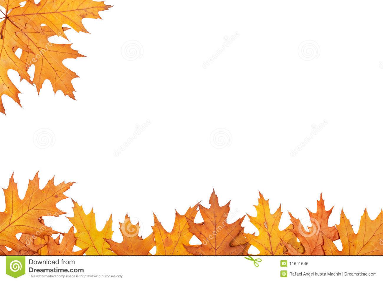 Free Fall Autumn Clip Art
