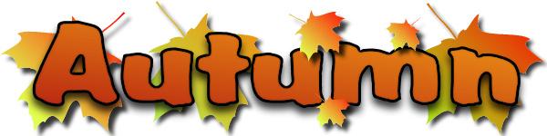 Free fall autumn clip art-Free fall autumn clip art-11