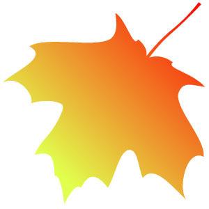 Free Fall Clipart U0026middot; Leaves Cl-free fall clipart u0026middot; Leaves Clip Art u0026middot; viewing clipart u0026middot; call-in clipart-6