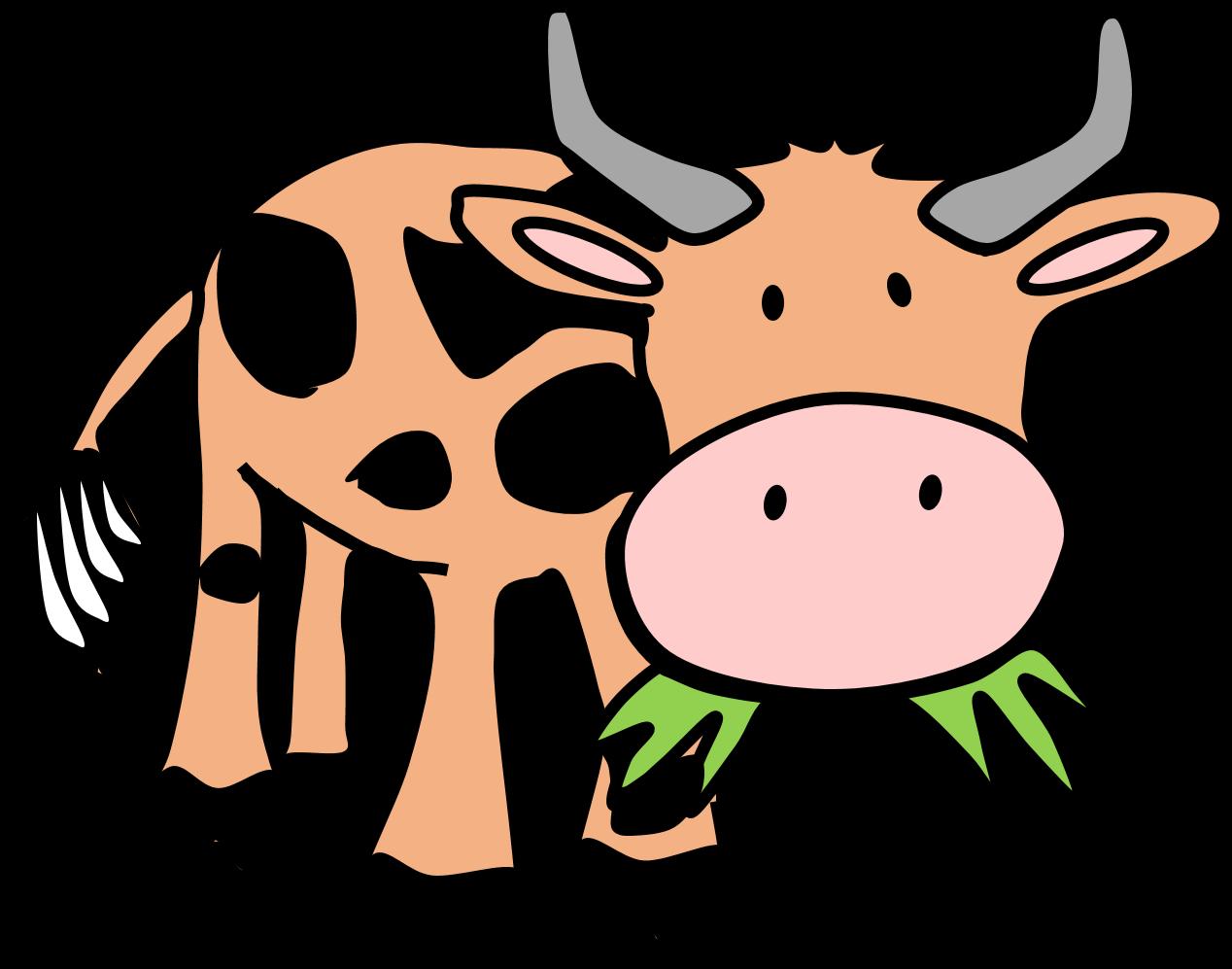 Free Farm Animals Clipart-Free Farm Animals Clipart-14