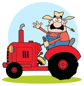 Image result for free farm clipart