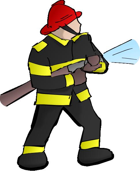 Free firefighter clip art download danasojdb top