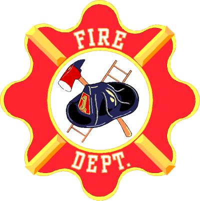 Free Firefighting Clipart.-Free Firefighting Clipart.-15