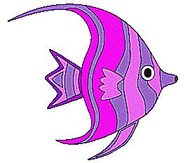 Free Fish Clip Art-Free Fish Clip Art-11