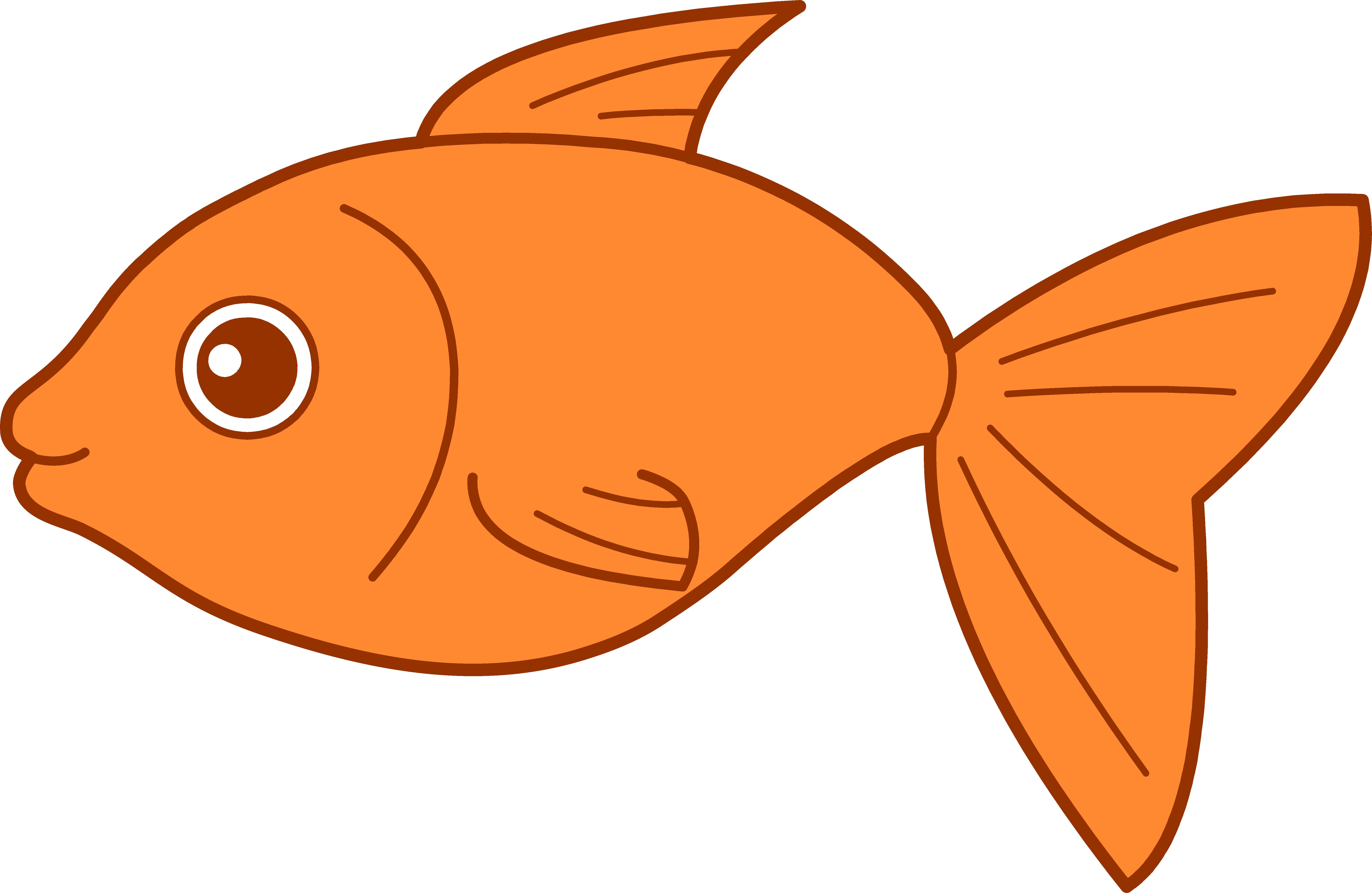 Free Fish Clip Art Pictures | Clipart li-Free Fish Clip Art Pictures | Clipart library - Free Clipart Images-2