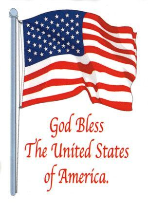Free Flag Day Myspace Clipart Graphics C-Free Flag Day Myspace Clipart Graphics Codes Page 2 Flag Day Clipart-14