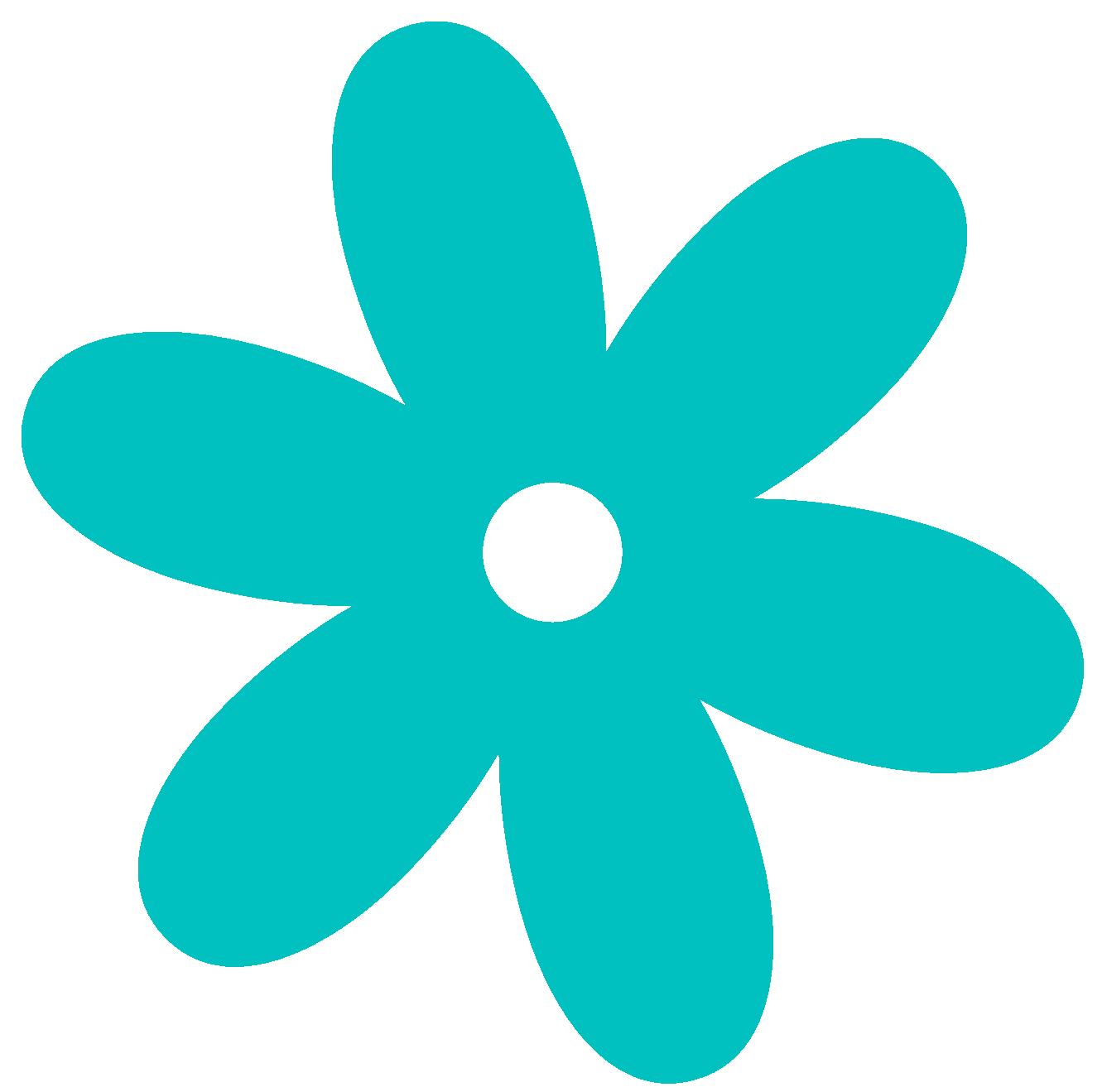 Free flower clip art graphics ... 5129f9-Free flower clip art graphics ... 5129f97c5e32a912a0aaba562be5a7 .-14