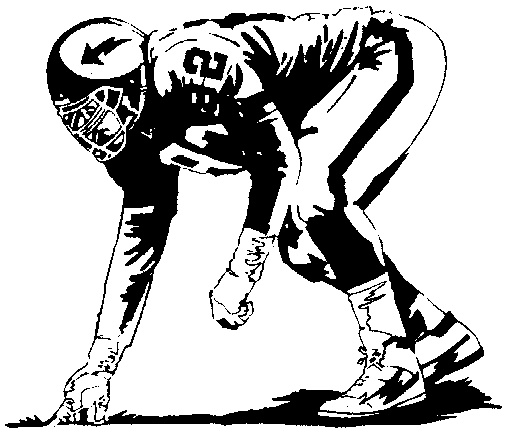 Free Football Clipart Free Clipart Image-Free Football Clipart Free Clipart Images Graphics Animated Gifs-13