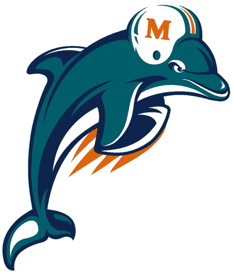 Free ★ Football Clipart: gr - Nfl Team Logos Clip Art