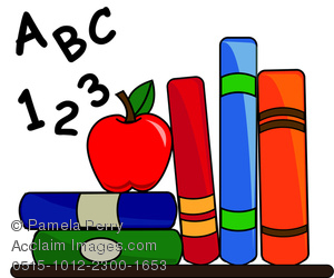 Free For Elementary Teachers .-Free For Elementary Teachers .-15