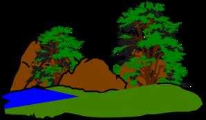 Free Forest Clipart. Forest-Free Forest Clipart. Forest-15