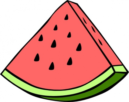 Free Fruit Pictures