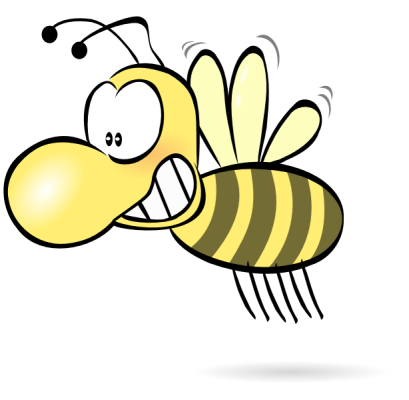 Free funny clip art images clipart