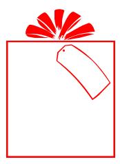 Free Gift Tag Clipart-Free Gift Tag Clipart-15