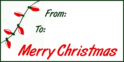 Free Gift Tag Clipart-Free Gift Tag Clipart-14