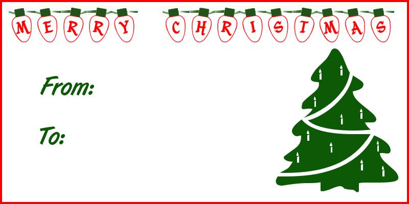 Free Gift Tag Clipart-Free Gift Tag Clipart-12