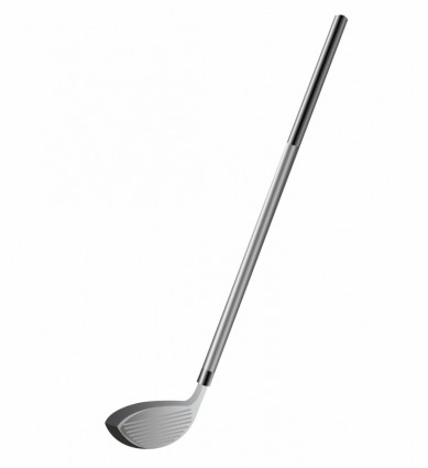 Free Golf Clipart Images Free .-Free golf clipart images free .-4