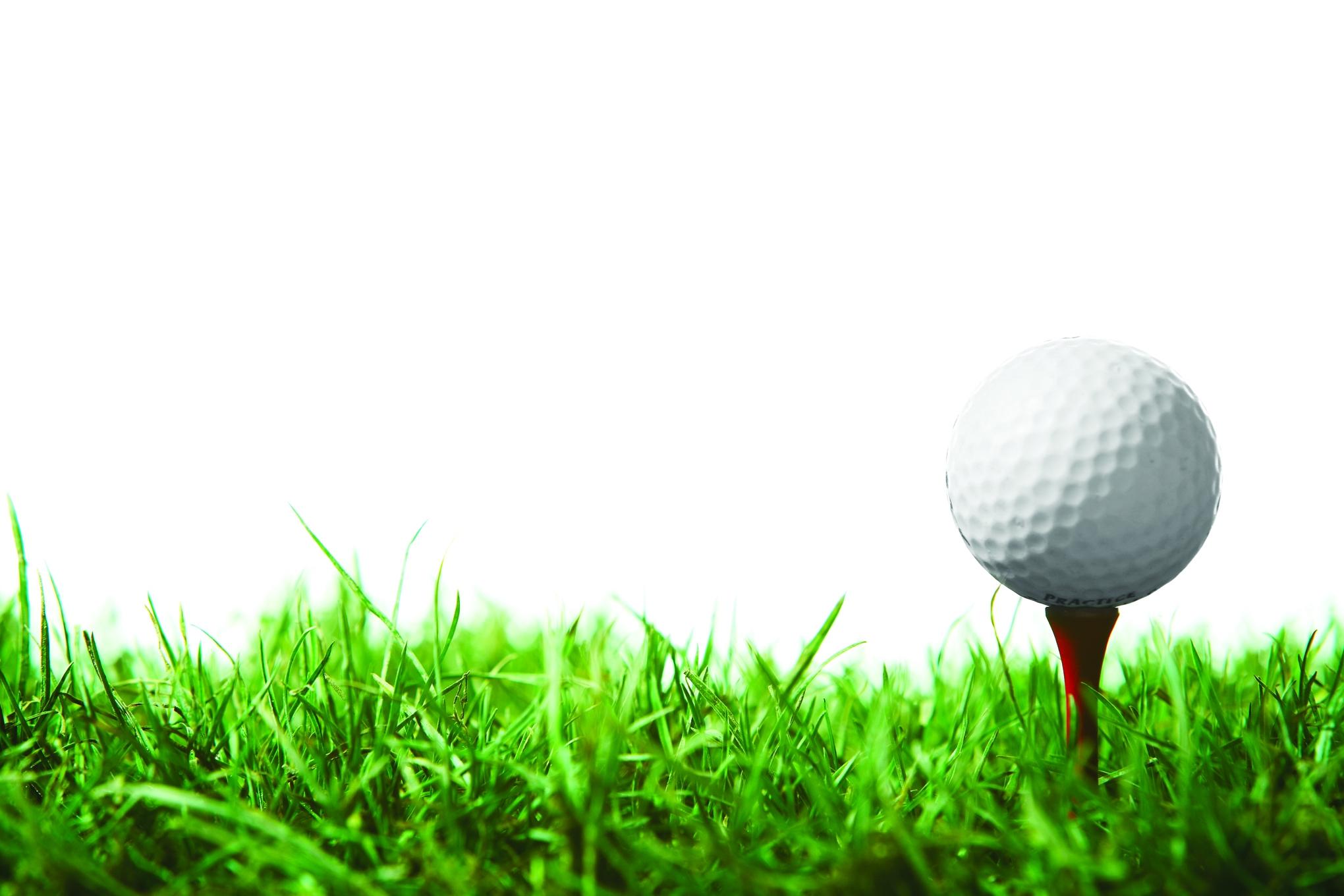 Free Golf Clipart Wallpaper .-Free Golf Clipart Wallpaper .-2