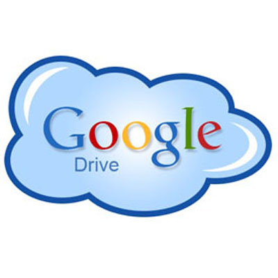 Free Google Guys Clip Art u0026middot; Pages. «
