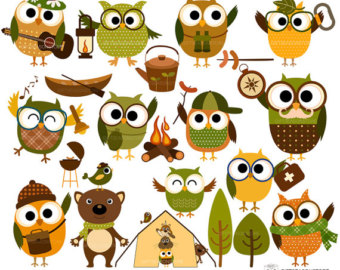 Free Graphics For Commercial  - Free Commercial Use Clipart