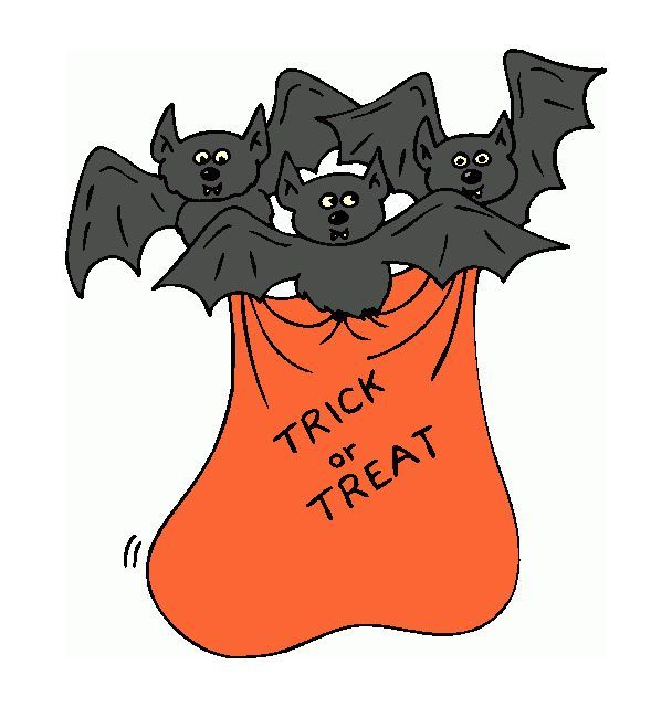 Free Halloween Clip Art at Clip Art Have-Free Halloween Clip Art at Clip Art Haven-18