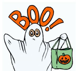Free Halloween Clip Art For .