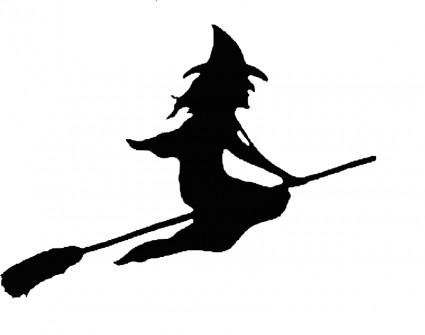 Free halloween halloween clip art free