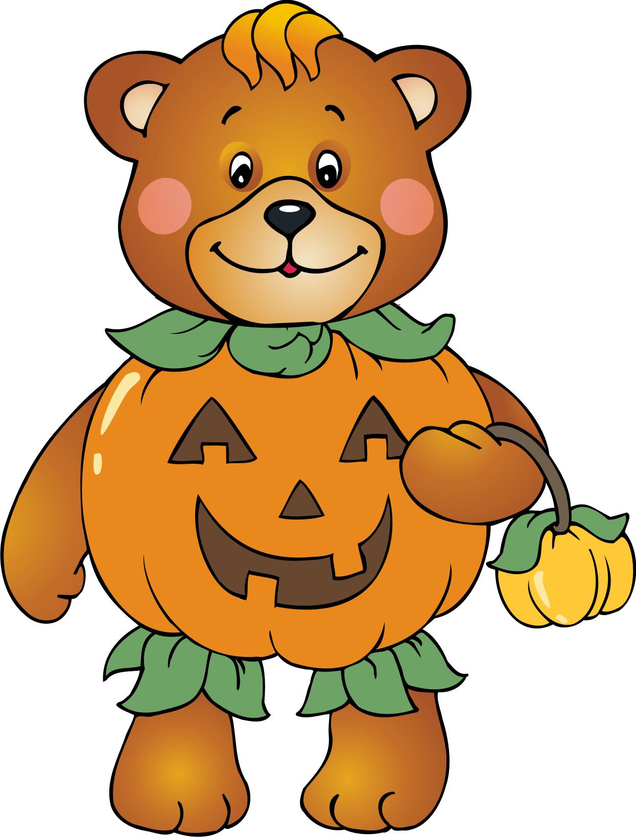 Free Halloween Halloween Clip .-Free halloween halloween clip .-9