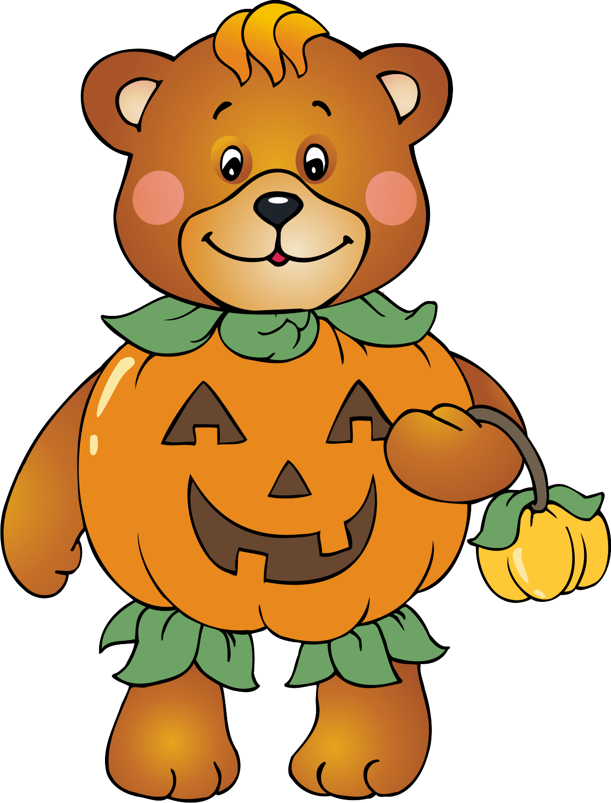 Free halloween halloween clip .