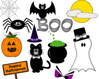 Free Halloween Happy Halloween Clipart F-Free halloween happy halloween clipart free large images clipartwiz 2-12