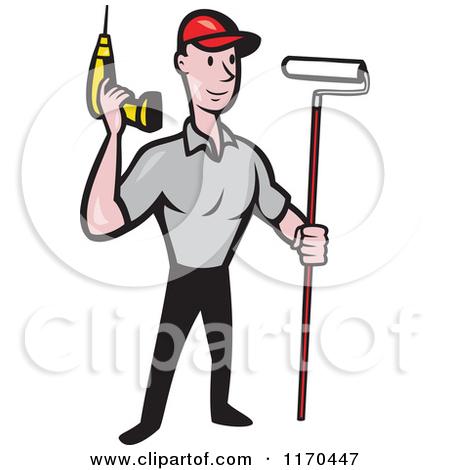 Free handyman clipart images - ... 17c2e-Free handyman clipart images - ... 17c2e02791f51dc4b54afed775d21e .-9