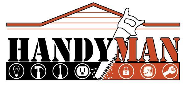 ... Free Handyman Logos - Cli - Handyman Clipart Free