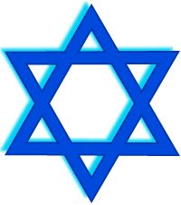 Free Hanukkah Clip Art
