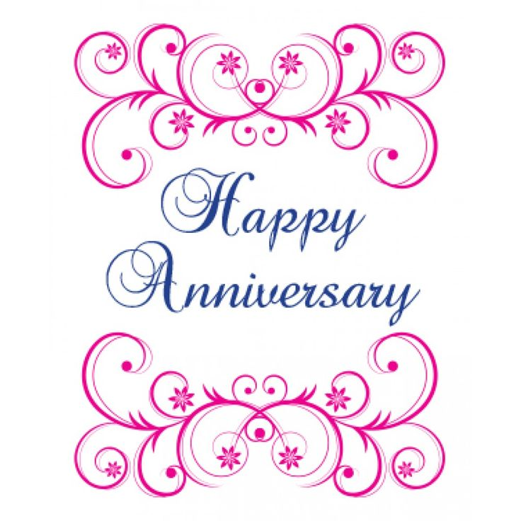 Free happy anniversary free .