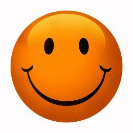Free Happy Face Clipart-Free happy face clipart-6